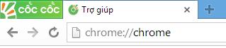 trang web này không thể cung cấp kết nối an toàn 7